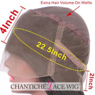 "Italian Yaki 360 Lace Frontal 100 Remy Peruvian Virgin Human Hair Closures 8-20"""