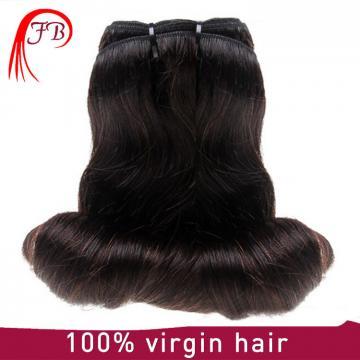 elegant peruvian magic curls hair extension human hair hair salon