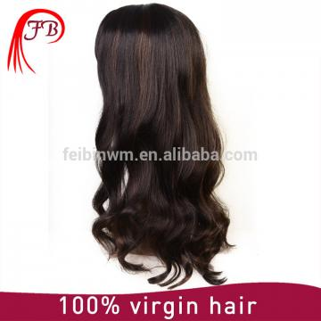 alibaba express new products wholesale human hair wigs for black women