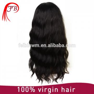wholesale virgin hair supplier xuchang hair aliexpress human hair wigs