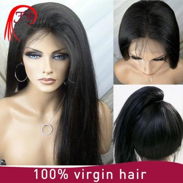 Hot sale human hair wig,hair weave human hair wig china wholesale,factory price human hair wig