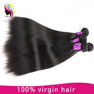 100% brazilian straight virgin hair brazilian straight hair unprocessed virgin hair