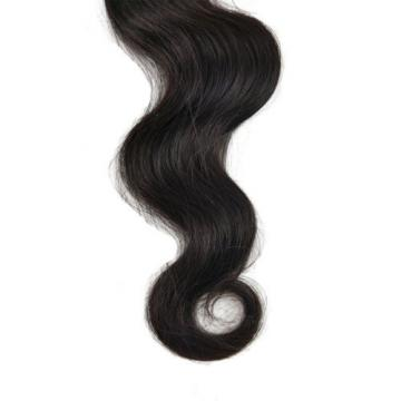 Unprocessed 100% Brazilian Body Wave Virgin Hair 3 Bundles 150g Human Hair 8A