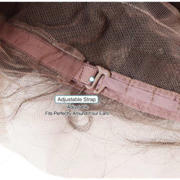 8A Brazilian Virgin Hair 360 Lace Frontal Closure with 2 Bundles Deep Wave