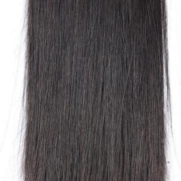 3Bundles Unprocessed Virgin Peruvian Straight Hair Extension Human Weave lot