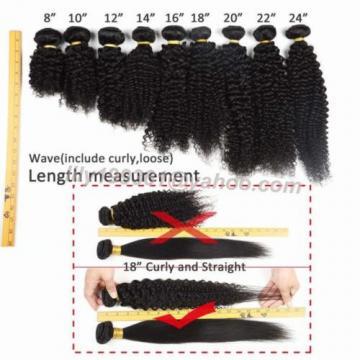 7A Peruvian Hair Water Wave Weft Virgin Hair Wet and Wavy Virgin Peruvian Curly