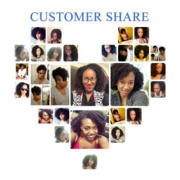 Weave Peruvian Hair Weft 3 Bundles Virgin Body Wave Human Hair Extensions Black