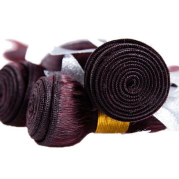 Top Grade Hair Products Peruvian Hair 3 Bundles Curl Human Hair Extensions
