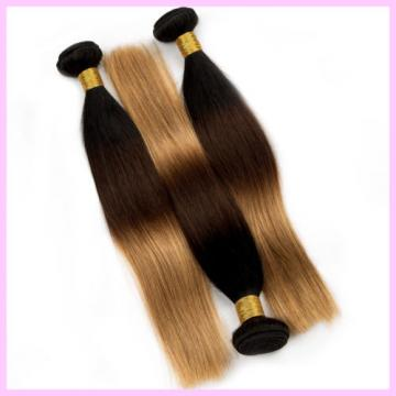 Originea Virgin Peruvian Human Hair Weft 3 Bundles 300g Straight Hair Extensions