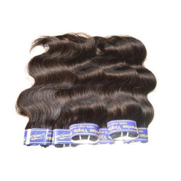 400Grams 8Bundles Lot Peruvian Hair Body Wave On Sale 7A Virgin Human Hair