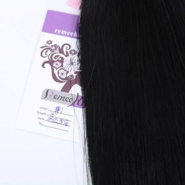 The New Virgin peruvian human hair wave 1bundle/100g body wave shair extension