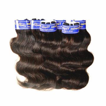 Wholesale Cheap 7A Peruvian Virgin Human Hair Body Wave 1Kg 20Bundles Lot