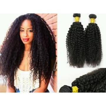 .1%3 100% virgin Peruvian Human hair, high quality black