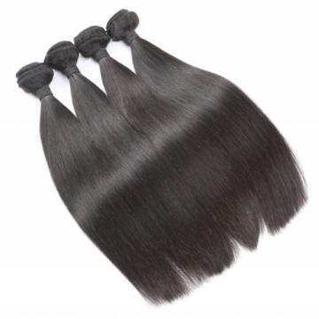 100% BRAZILIAN/ PERUVIAN  VIRGIN HUMAN HAIR WEFTS 9A UNPROCESSED HUMAN HAIR 100G