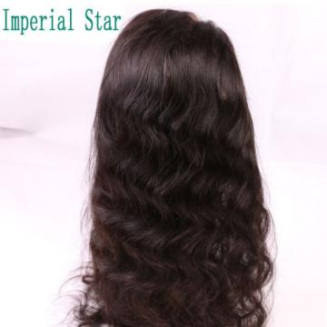 8APeruvian Virgin Hair 360 Lace Frontal Closure Body Wave Full Lace Brand Closue