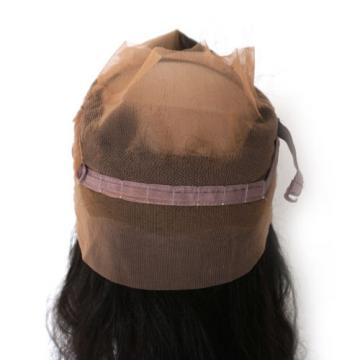 100% Peruvian Virgin Human Hair 360 Lace Frontal Closure Body Wave with 2Bundles
