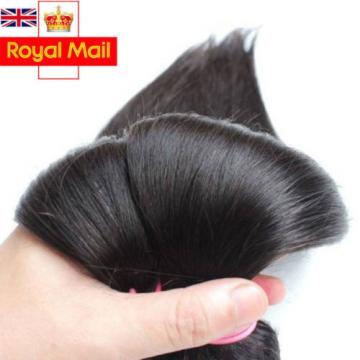 7A 315g/3Bundles Premium Peruvian Brazilian 100% Virgin Human Hair Unprocessed