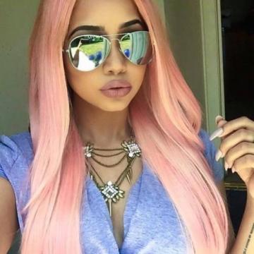 Mayvenn Hair - 3 Bundle Sale 100% Virgin Brazilian, Peruvian, Indian