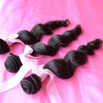 100 percent unprocessed peruvian natural wave virgin hair