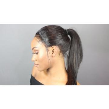 360 frontal Peruvian Hair, Malaysian and Brazilian Hair UK SELLER