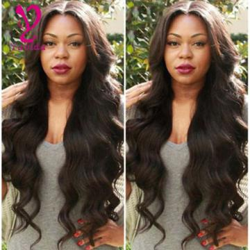 Cheap Sale Peruvian Hair Bundles 4 pcs 400g Body Wave Virgin Human Hair Weft