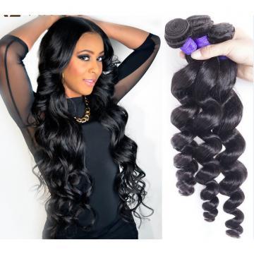 High Quality Human Virgin European 100% Unprocessed 8A Grade Jewish Kosher Human Hair Wigs