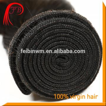 wholelsale brazilian bulk natural ombre hair body wave remy body wave hair extensions