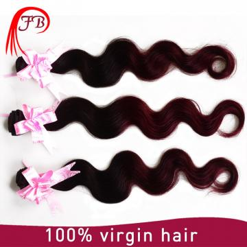 2017 wholesale hair vendor unprocessed human hair body wave 100% top quality human hair extension