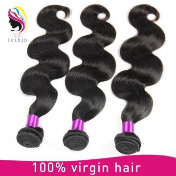 wholesale Peruvian hair body wave peruvian hair in china