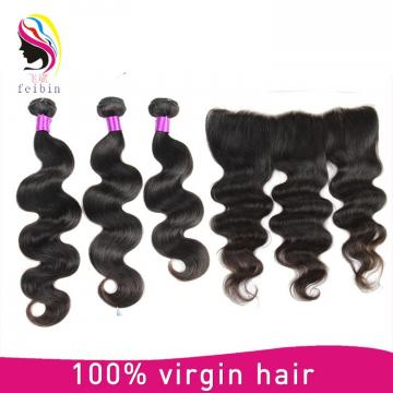halo hair extensions brazilian body wave cheap hair
