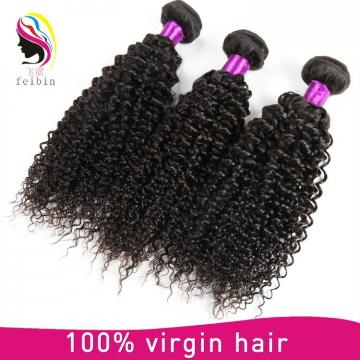 wholesale hair weave distributors brazilian kinky curl brazilian virgin hair